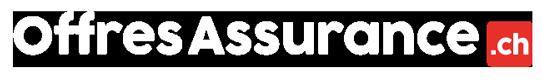 Logo de Offresassurance.ch
